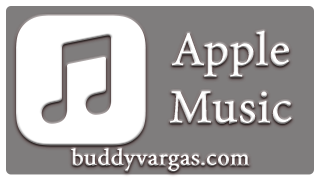 Buddy Vargas on Apple Music