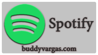Buddy Vargas on Spotify